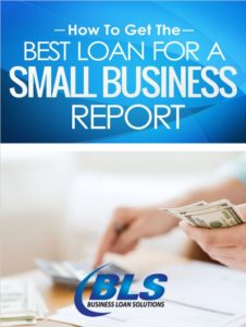 Your Free Report!