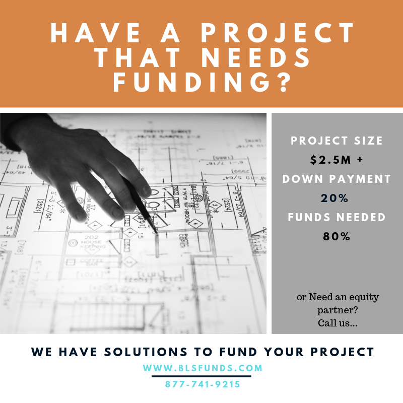Have a project that needs funding_ (1)