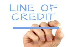 lineofcredit